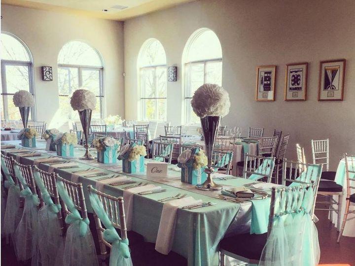 Tmx 13062359 10157436113118125 6565329707849039453 N 51 134244 Montgomeryville, Pennsylvania wedding rental