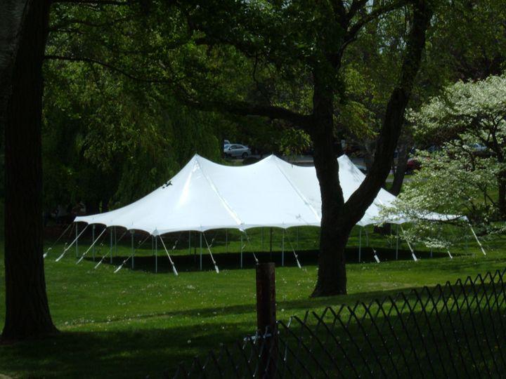 Tmx 1467121168045 Dscf0200 Montgomeryville, Pennsylvania wedding rental