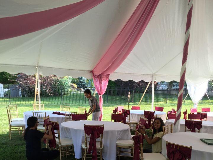Tmx 1467121332176 30x60p 2015 Montgomeryville, Pennsylvania wedding rental