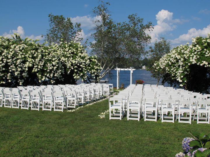 Tmx 1467122255019 Img3896 Montgomeryville, Pennsylvania wedding rental