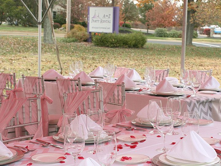 Tmx 1467122667694 Img8111 001 Montgomeryville, Pennsylvania wedding rental