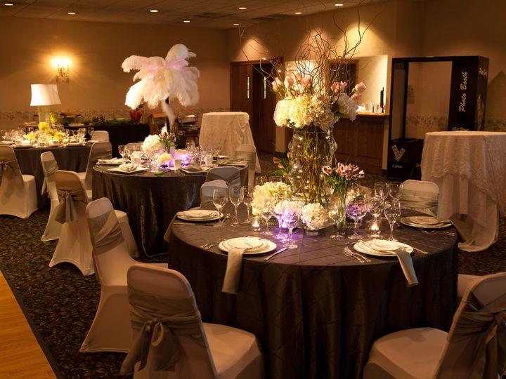 Tmx 1467122695491 201206131504 7311 Montgomeryville, Pennsylvania wedding rental