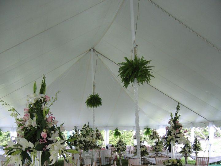 Tmx 1467122726356 Beale 40x80p 8 Montgomeryville, Pennsylvania wedding rental