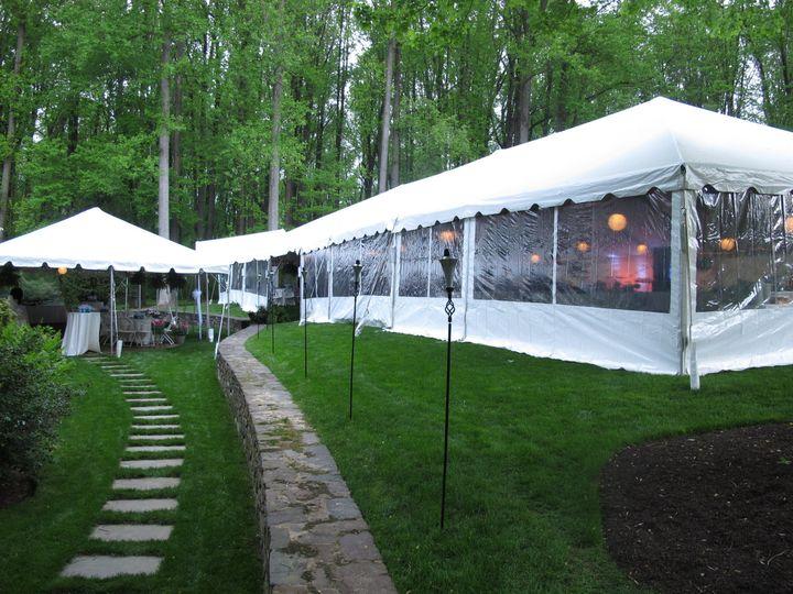 Tmx 1467122777278 Img3444 Window Montgomeryville, Pennsylvania wedding rental