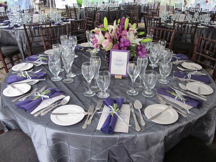 Tmx 1467122966208 Img3970 Glasses Montgomeryville, Pennsylvania wedding rental
