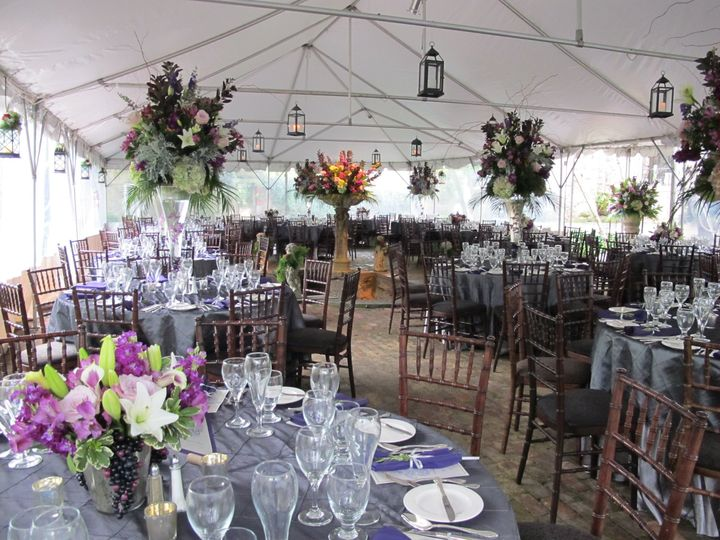 Tmx 1467123164566 Img3977 Suzanne 2 Montgomeryville, Pennsylvania wedding rental