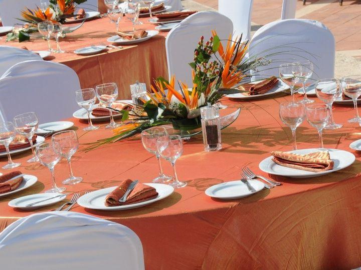 Tmx 1467123206632 Dsc1095 Lisa Montgomeryville, Pennsylvania wedding rental