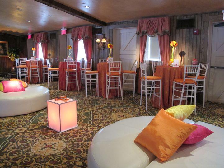 Tmx 1467123560105 Normandy Farm Furnitur Montgomeryville, Pennsylvania wedding rental