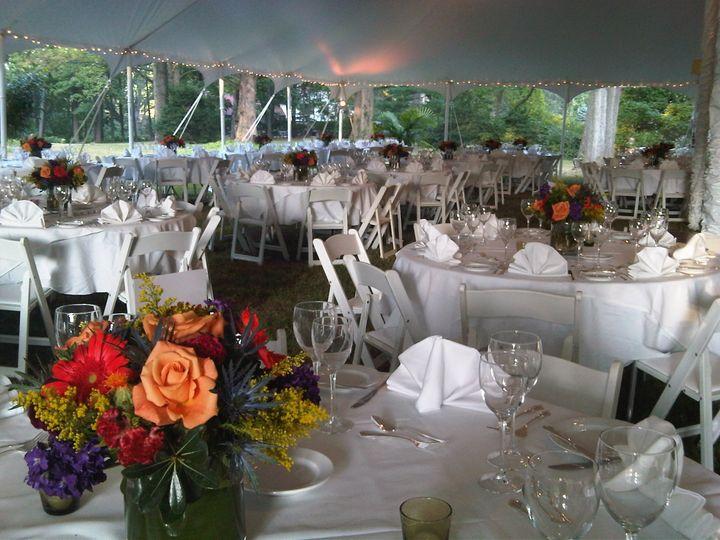 Tmx 1467124967379 Datos 2 1 Montgomeryville, Pennsylvania wedding rental