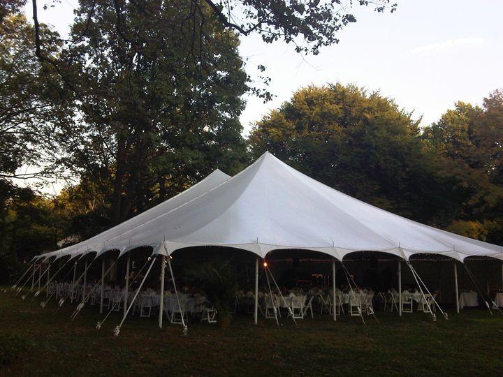 Tmx 1467124999016 Datos 2 2 Montgomeryville, Pennsylvania wedding rental