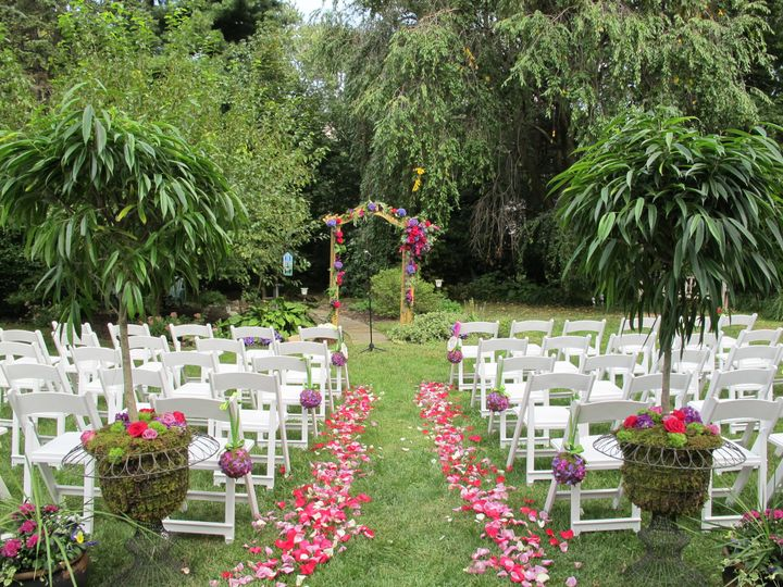 Tmx 1467125203148 Img5904 Montgomeryville, Pennsylvania wedding rental