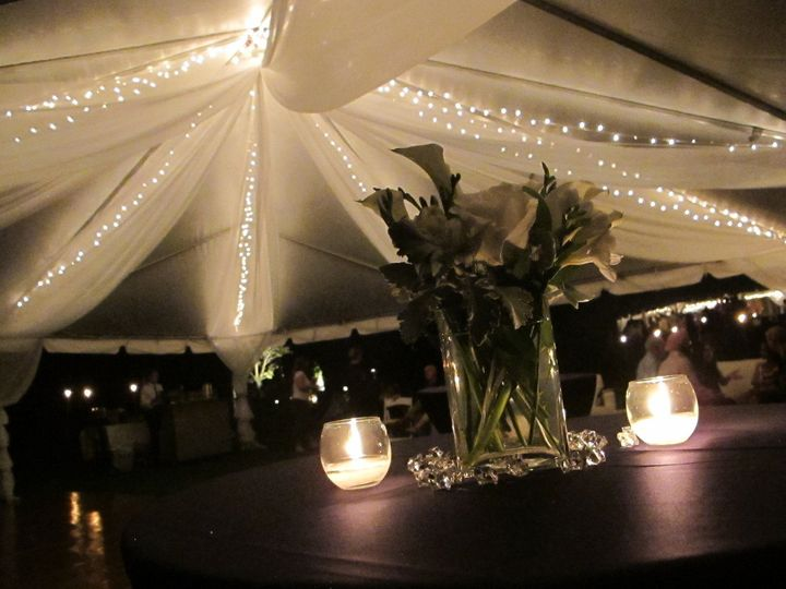 Tmx 1467125255404 Img7279 Montgomeryville, Pennsylvania wedding rental