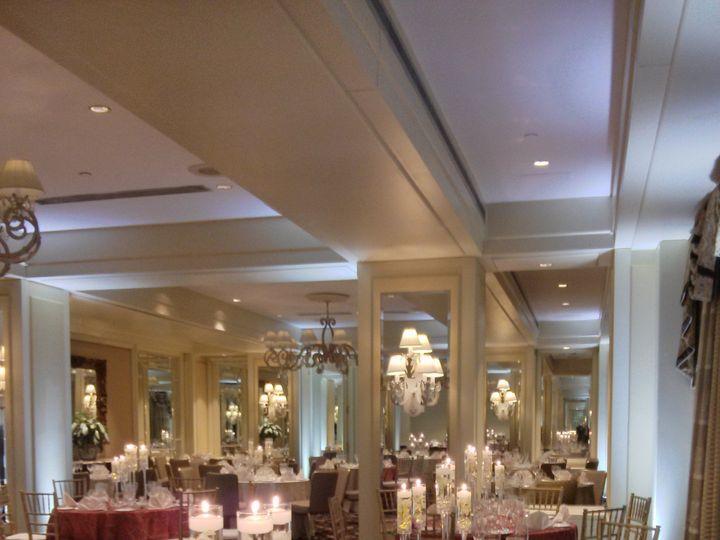 Tmx 1467125312684 Img20131004202503 Montgomeryville, Pennsylvania wedding rental