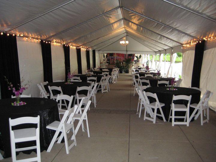 Tmx 1467125532162 Hill School Prom 6 Montgomeryville, Pennsylvania wedding rental