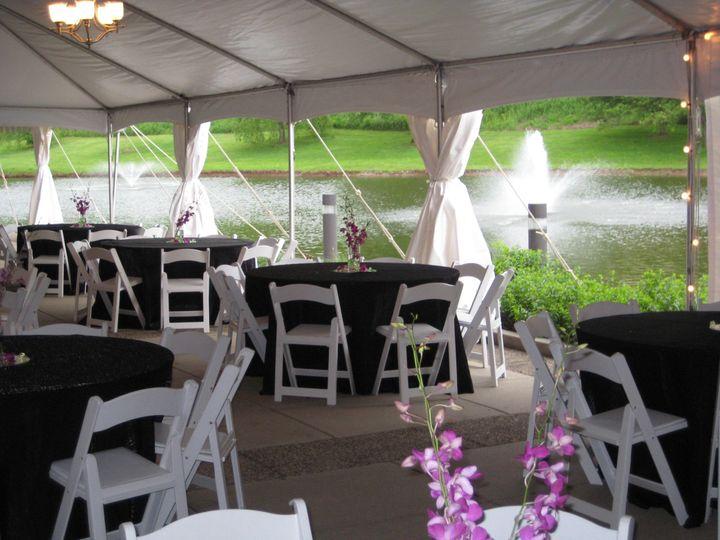 Tmx 1467125537700 Hill School Prom 7 Montgomeryville, Pennsylvania wedding rental