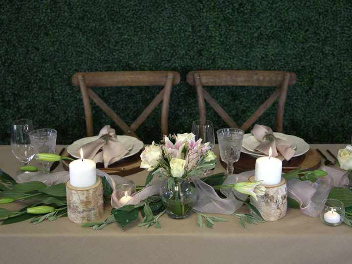 Tmx 1500925141047 Img4046.cr2 001 Montgomeryville, Pennsylvania wedding rental