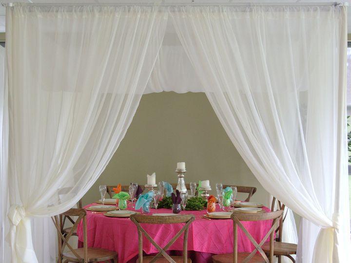 Tmx 1500925179862 Img4014r Montgomeryville, Pennsylvania wedding rental