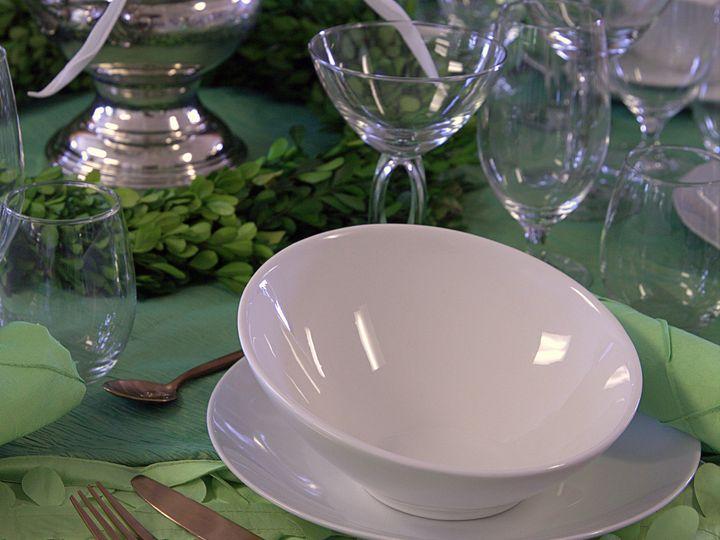 Tmx 1500925333767 Img3338 Montgomeryville, Pennsylvania wedding rental