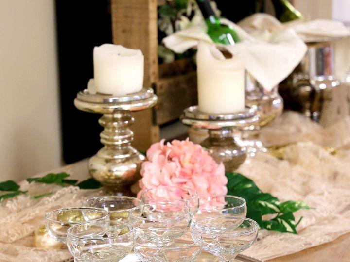 Tmx 1500925405456 Img2122 001 Montgomeryville, Pennsylvania wedding rental