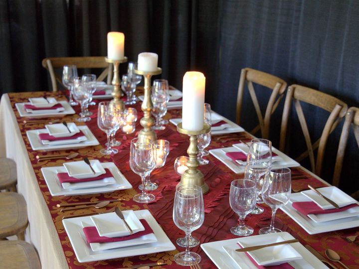 Tmx 1515599559 A15ed3dcca2ccf18 1515599555 Bd60aa92ef39872c 1515599609335 1 IMG 5493 Montgomeryville, Pennsylvania wedding rental