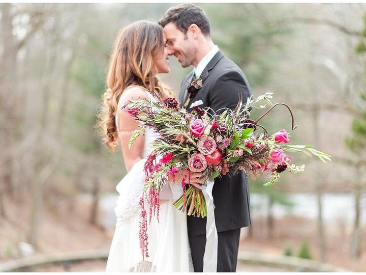 Tmx 31711954 10159719625498125 5144707694837366784 N 51 134244 V1 Montgomeryville, PA wedding rental