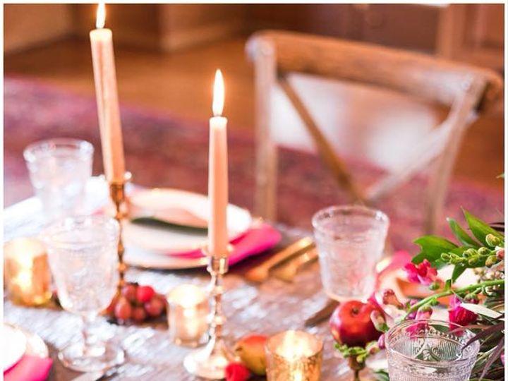 Tmx 31760102 10159719625688125 8357092006723321856 N 51 134244 V1 Montgomeryville, Pennsylvania wedding rental