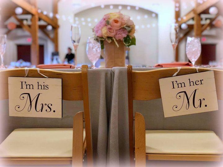 Tmx 35870711 10159839939133125 8608292231410876416 O 51 134244 V2 Montgomeryville, Pennsylvania wedding rental