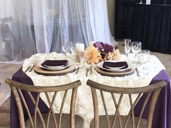 Tmx 36063838 10159846480583125 1091954886221758464 N 51 134244 Montgomeryville, Pennsylvania wedding rental