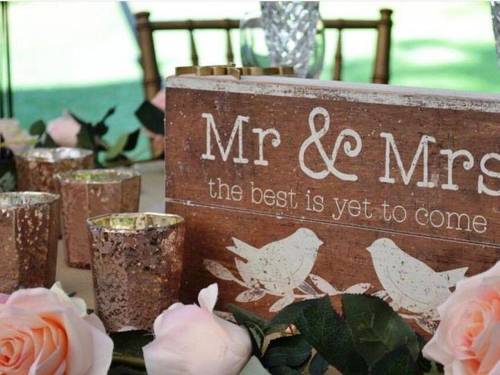 Tmx 44954214 10160169497798125 140707028447264768 N 51 134244 V1 Montgomeryville, Pennsylvania wedding rental
