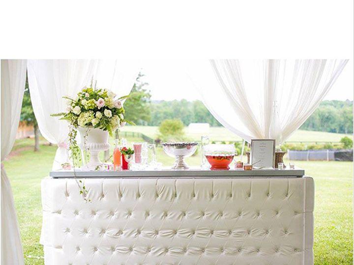 Tmx Crystalbarsurround4 51 134244 Montgomeryville, Pennsylvania wedding rental