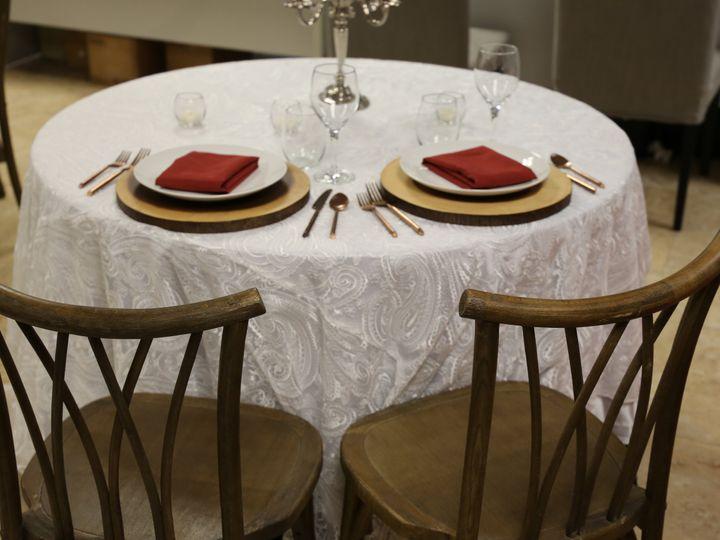 Tmx Img 0017 51 134244 Montgomeryville, Pennsylvania wedding rental
