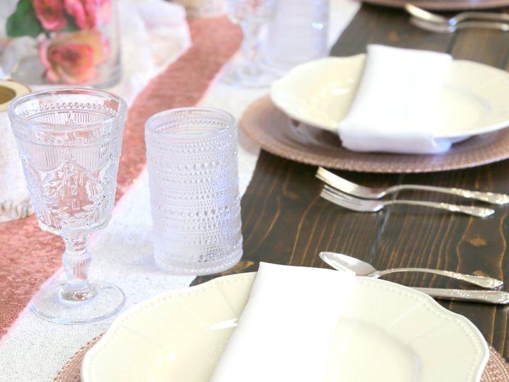 Tmx Img 0076 002 51 134244 V1 Montgomeryville, Pennsylvania wedding rental