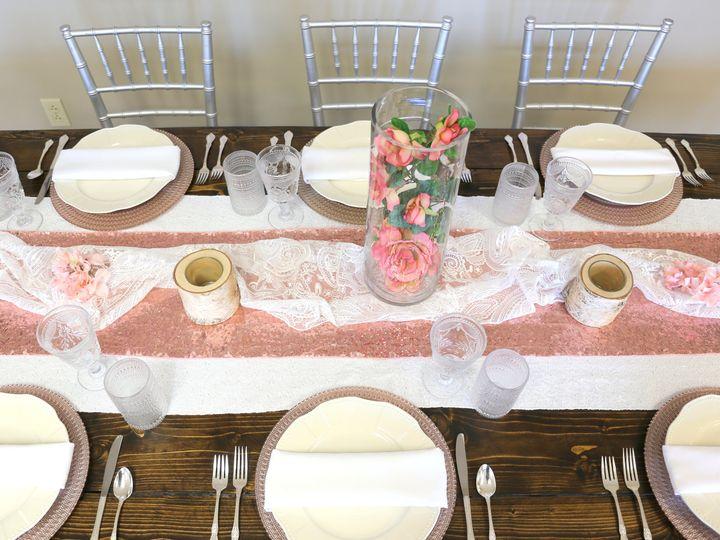 Tmx Img 0088 001 51 134244 Montgomeryville, Pennsylvania wedding rental