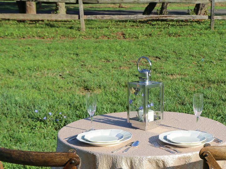 Tmx Img 1154 001 51 134244 Montgomeryville, Pennsylvania wedding rental
