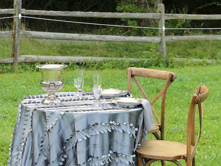 Tmx Img 1201 001 51 134244 V1 Montgomeryville, Pennsylvania wedding rental