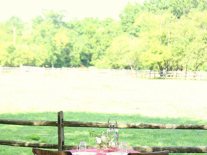 Tmx Img 1240 001 51 134244 Montgomeryville, Pennsylvania wedding rental