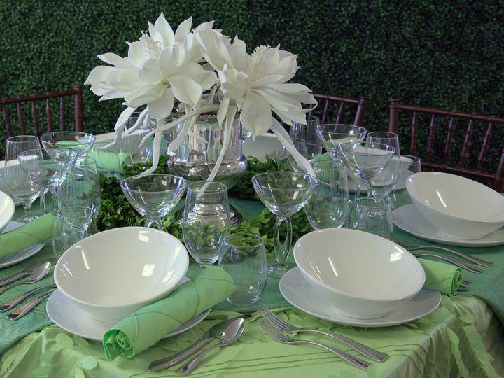 Tmx Img 3372 Midatlantic 1 51 134244 Montgomeryville, Pennsylvania wedding rental