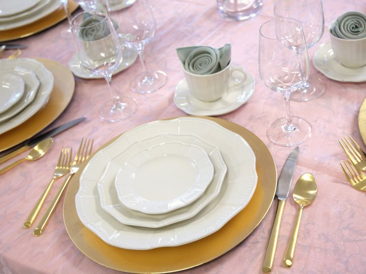 Tmx Img 3679 51 134244 V1 Montgomeryville, Pennsylvania wedding rental