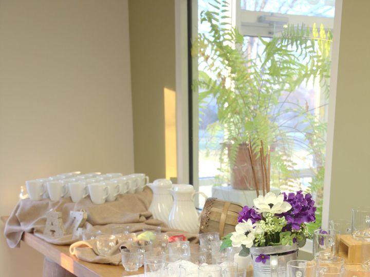 Tmx Img 6392 51 134244 Montgomeryville, Pennsylvania wedding rental