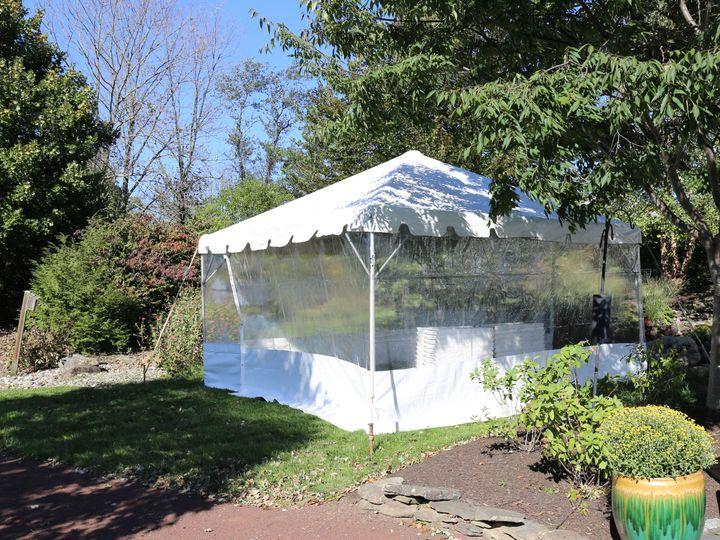 Tmx Img 9232 001 51 134244 Montgomeryville, Pennsylvania wedding rental
