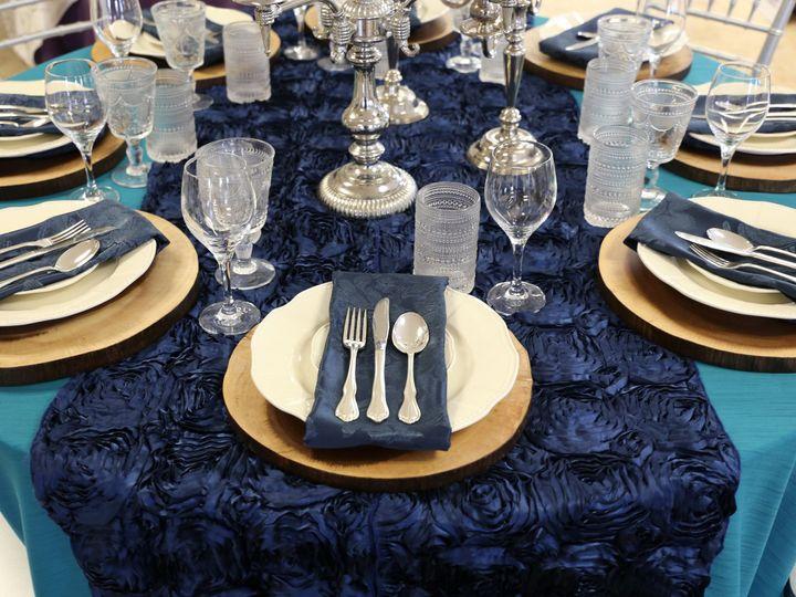 Tmx Img 9262 51 134244 V1 Montgomeryville, Pennsylvania wedding rental