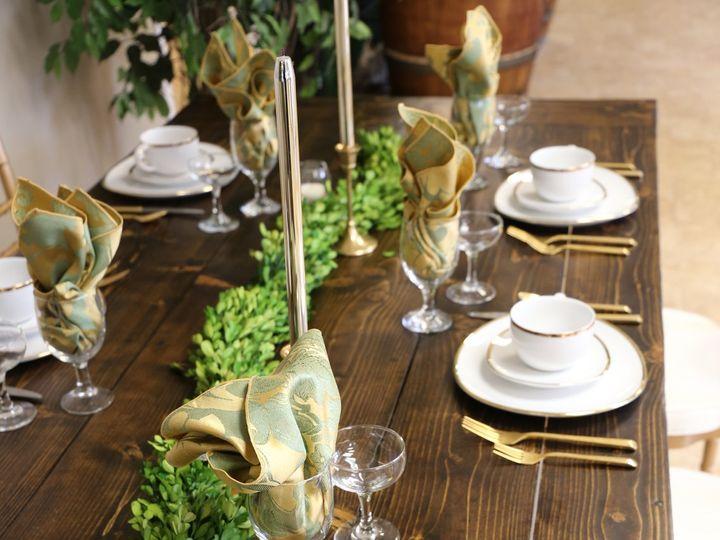 Tmx Img 9287 51 134244 Montgomeryville, Pennsylvania wedding rental
