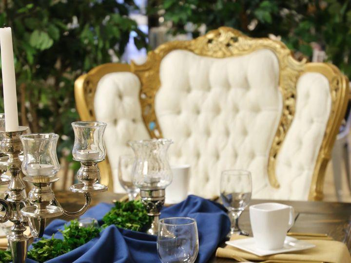Tmx Img 9879 001 51 134244 V1 Montgomeryville, Pennsylvania wedding rental