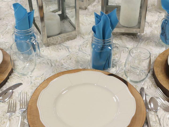 Tmx Img 9978 001 51 134244 V1 Montgomeryville, Pennsylvania wedding rental