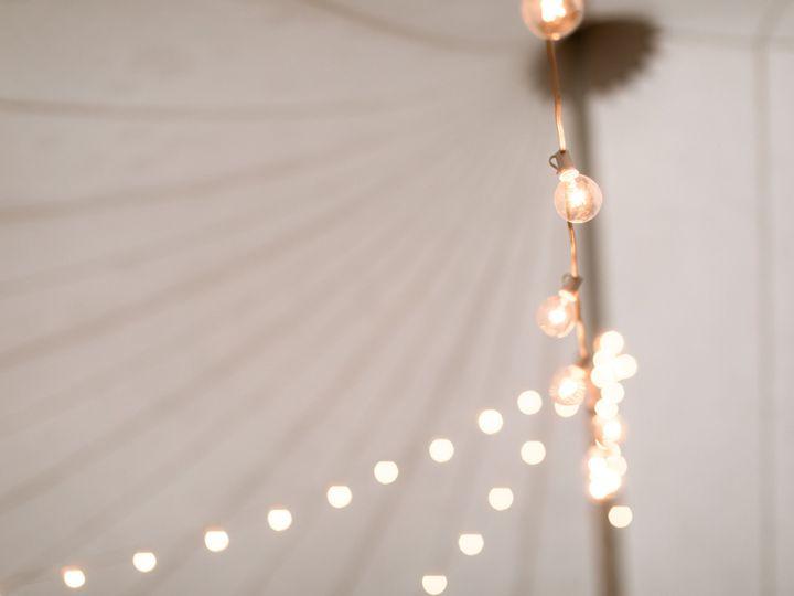 Tmx Md 4 28 18 Quarter Moon Co 699 51 134244 Montgomeryville, Pennsylvania wedding rental
