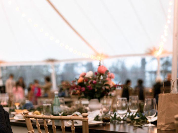 Tmx Md 4 28 18 Quarter Moon Co 737 51 134244 Montgomeryville, Pennsylvania wedding rental