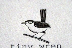 Tiny Wren Press