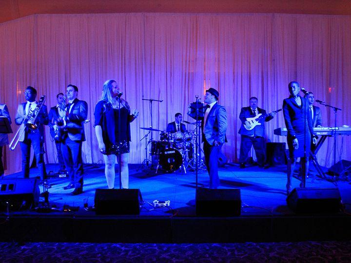 Tmx 1435718716353 Bandshot Vaughan wedding