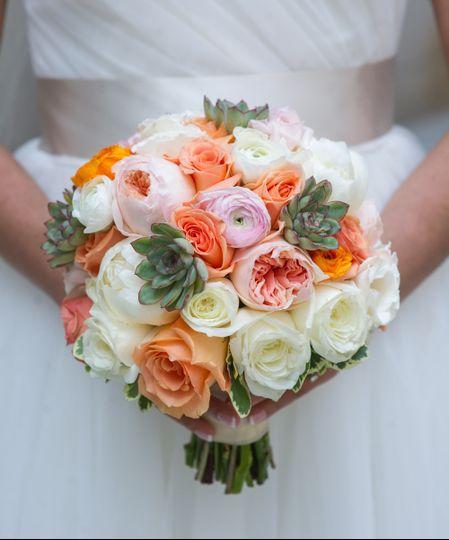 bouquet edited 2