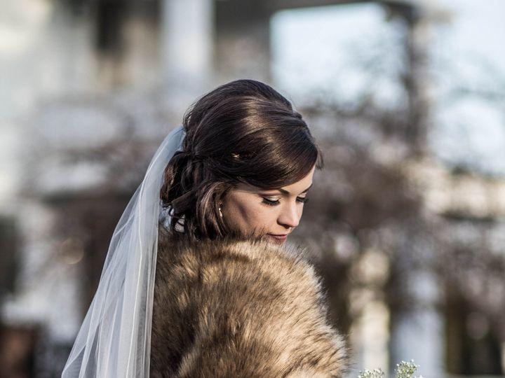 Tmx 1454601843325 Img1103 2 Plymouth, MI wedding videography